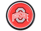 Ohio State Buckeyes 8-pack 9inch Dinner Plates BBQ & Grilling