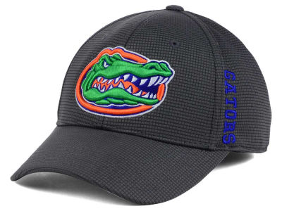 Florida Gators Top of the World NCAA Booster Cap