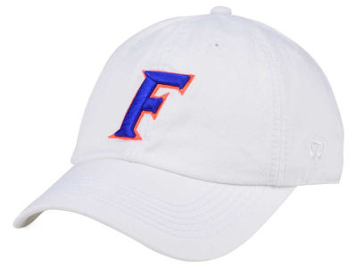 Florida Gators Top of the World NCAA Crew Easy Adjustable Cap