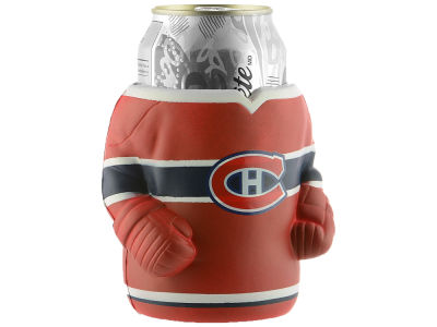 Montreal Canadiens Jersey Can Cooler