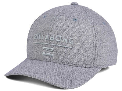 Billabong Unity Flex Cap