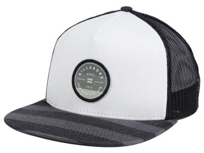 Billabong Tribong Trucker Hat
