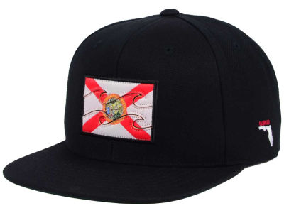 Billabong Native Snapback Cap