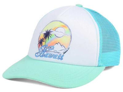 Billabong Across Wavez Cap