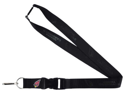 Arizona Cardinals Team Lanyard