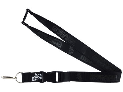 Chicago White Sox Team Lanyard