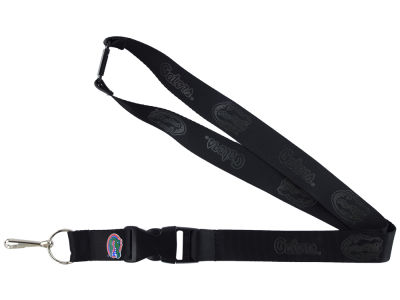 Florida Gators Team Lanyard