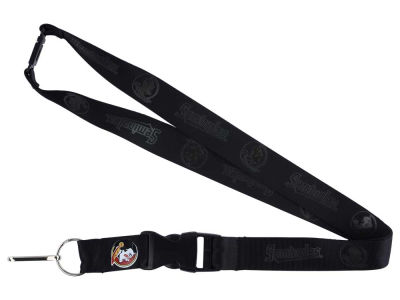 Florida State Seminoles Team Lanyard