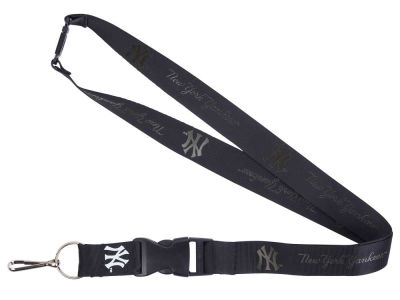 New York Yankees Team Lanyard