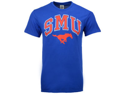 Southern Methodist Mustangs NCAA 2 for $25  NCAA Men's Midsize T-Shirt