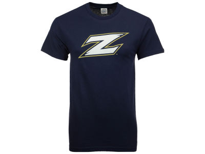 Akron Zips 2 for $28 NCAA Men's Big Logo T-Shirt