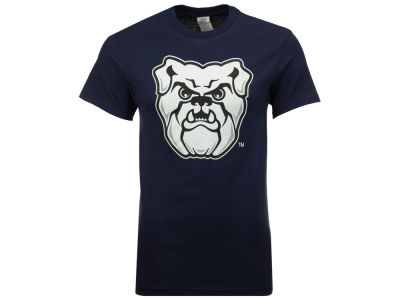 Butler Bulldogs NCAA 2 for $28 NCAA Men's Big Logo T-Shirt