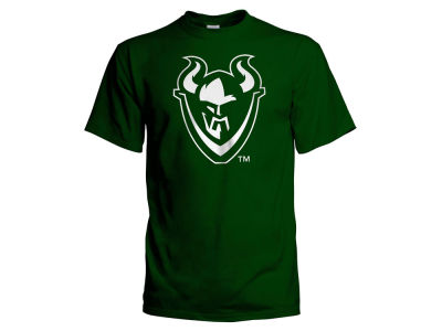 Portland State Vikings NCAA 2 for $28 NCAA Men's Big Logo T-Shirt