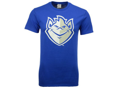 Saint Louis Billikens 2 for $28 J America NCAA Men's Big Logo T-Shirt