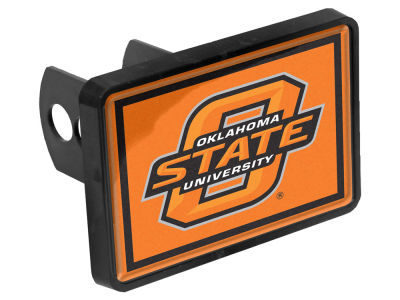 Oklahoma State Cowboys Universal Domed Hitchcap