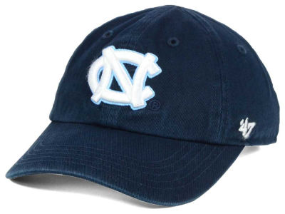 North Carolina Tar Heels Child '47 NCAA Kids Clean Up