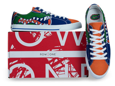 Florida Gators NCAA Victory Sneakers