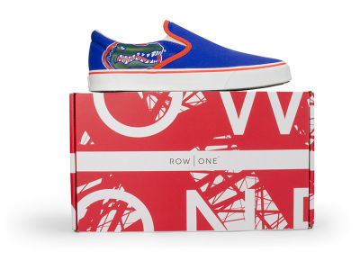 Florida Gators NCAA Prime Sneakers
