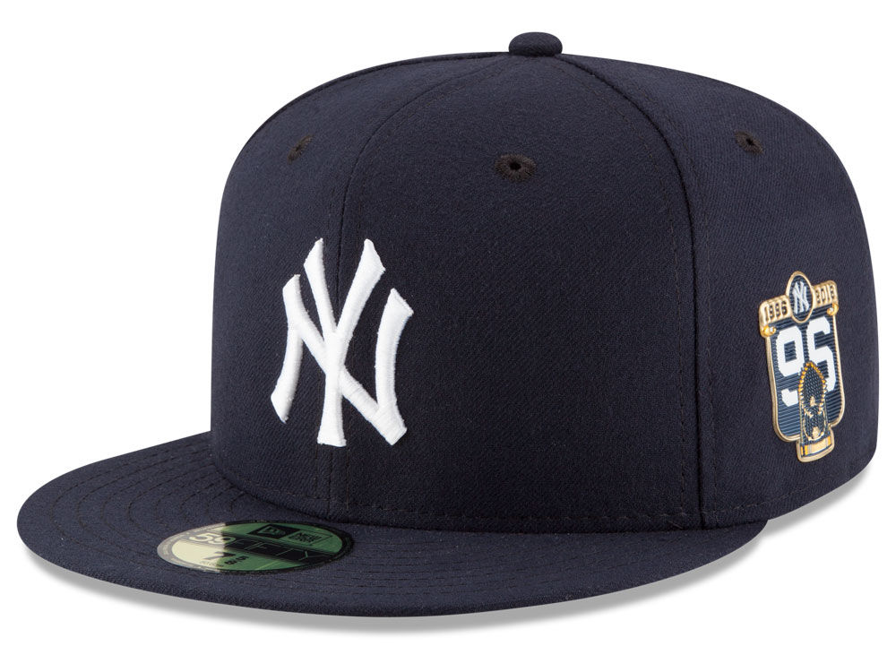 New York Yankees Hats
