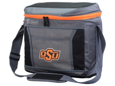 Oklahoma State Cowboys 16 Can Soft Sided Cooler