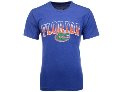 Florida Gators NCAA Men's Gradient Arch T-Shirt
