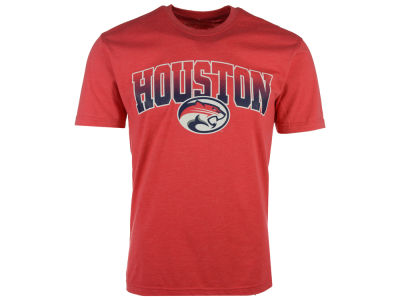 Houston Cougars 2 for $28 NCAA Men's Gradient Arch T-Shirt