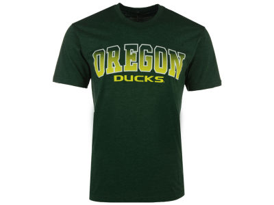 Oregon Ducks 2 for $28 NCAA Men's Gradient Arch T-Shirt