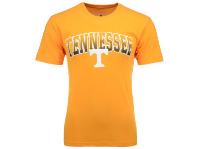 Tennessee Volunteers NCAA Men's Gradient Arch T-Shirt