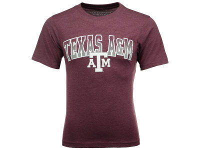 Texas A&M Aggies NCAA Men's Gradient Arch T-Shirt