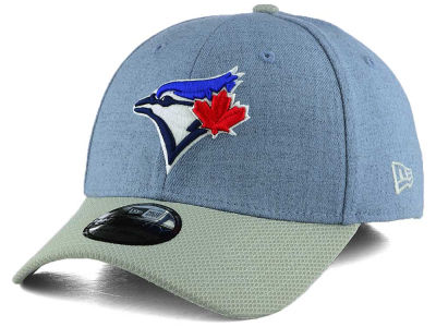 Toronto Blue Jays New Era MLB Change Up Redux Flex Cap
