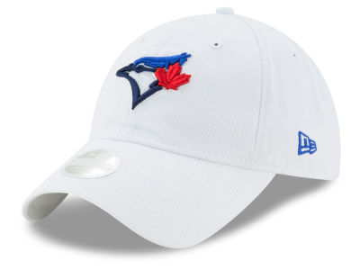 Toronto Blue Jays New Era MLB Women's Preferred Pick 9TWENTY Cap