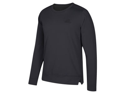 NBA All Star adidas NBA Men's 2017 All Star Crew Neck Sweatshirt