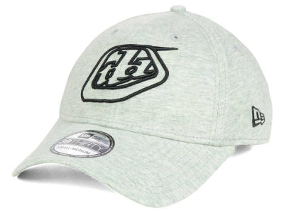 Troy Lee Designs Shield 39THIRTY Cap