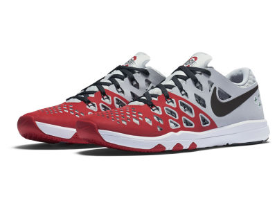 Nike NCAA Train Speed 4.0 AMP Week Zero Training Shoes