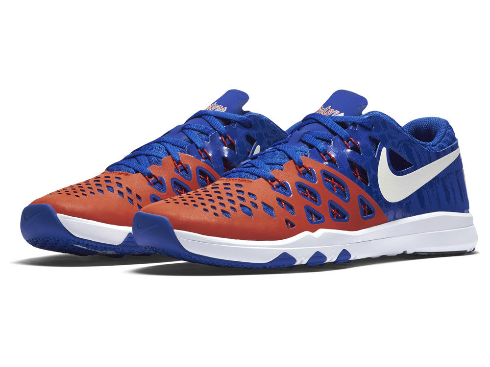 Women S Florida Gator Nike Shoes