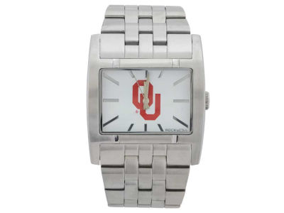 Oklahoma Sooners Apostle Watch