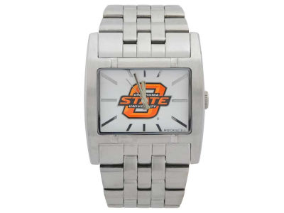 Oklahoma State Cowboys Apostle Watch