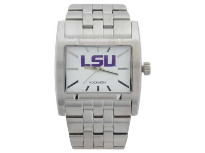 LSU Tigers Apostle Watch