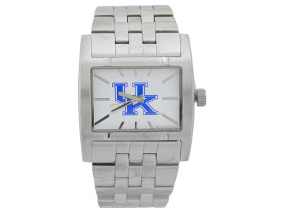 Kentucky Wildcats Apostle Watch
