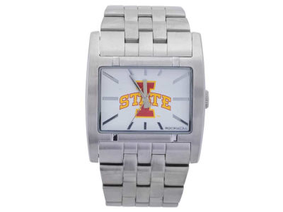 Iowa State Cyclones Apostle Watch