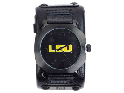 LSU Tigers Assassin Watch