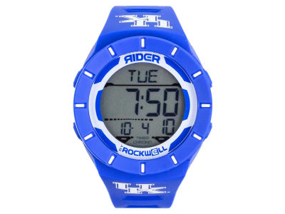 Kentucky Wildcats Assassin Watch
