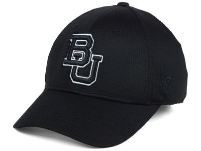 Baylor Bears Top of the World NCAA Completion Stretch Cap