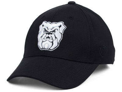 Butler Bulldogs Top of the World NCAA Completion Stretch Cap
