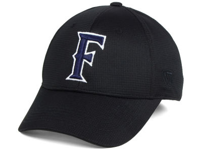 Cal State Fullerton Titans Top of the World NCAA Completion Stretch Cap