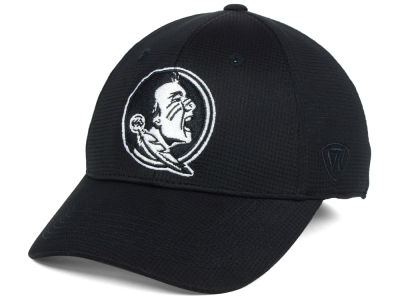 Florida State Seminoles Top of the World NCAA Completion Stretch Cap