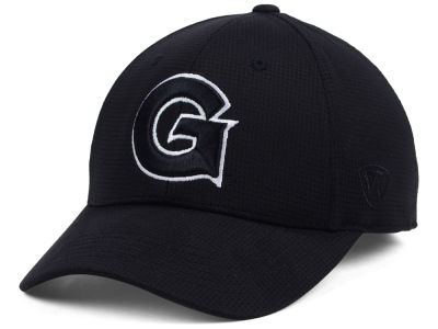 Georgetown Hoyas Top of the World NCAA Completion Stretch Cap