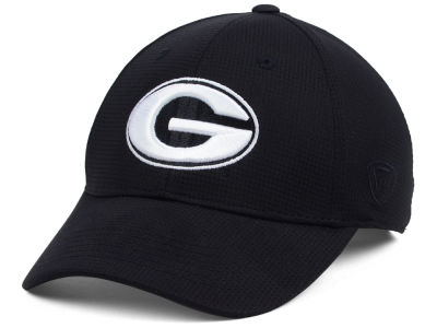 Georgia Bulldogs Top of the World NCAA Completion Stretch Cap