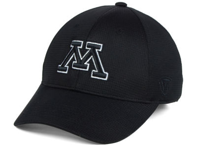 Minnesota Golden Gophers Top of the World NCAA Completion Stretch Cap