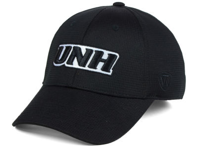 New Hampshire Wildcats Top of the World NCAA Completion Stretch Cap